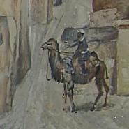 Alexander Bergmann Jubilaeum